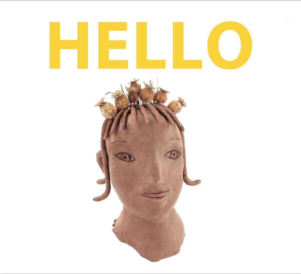 Tara-Clerkin-Hello-COVER-copy.jpg