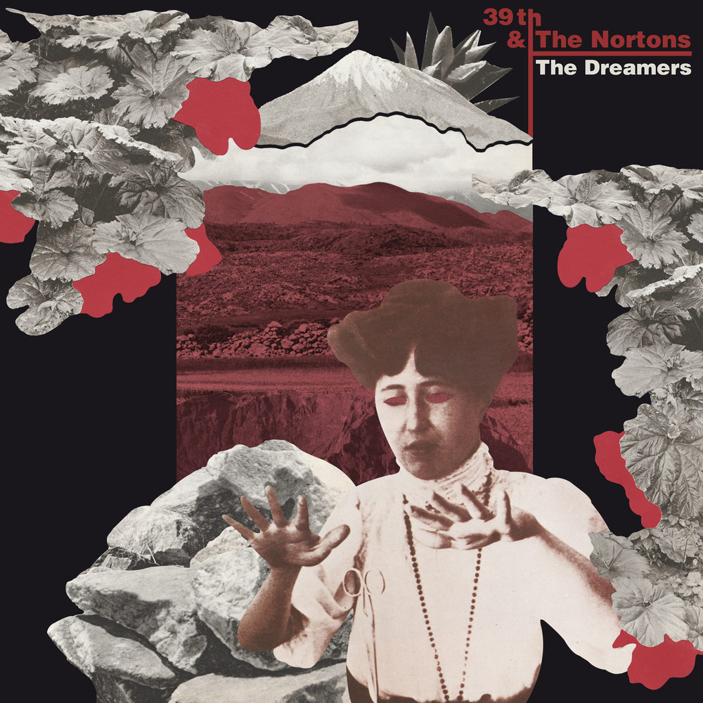39th-And-The-Nortons-The-Dreamers-FRONT-COVER.jpg