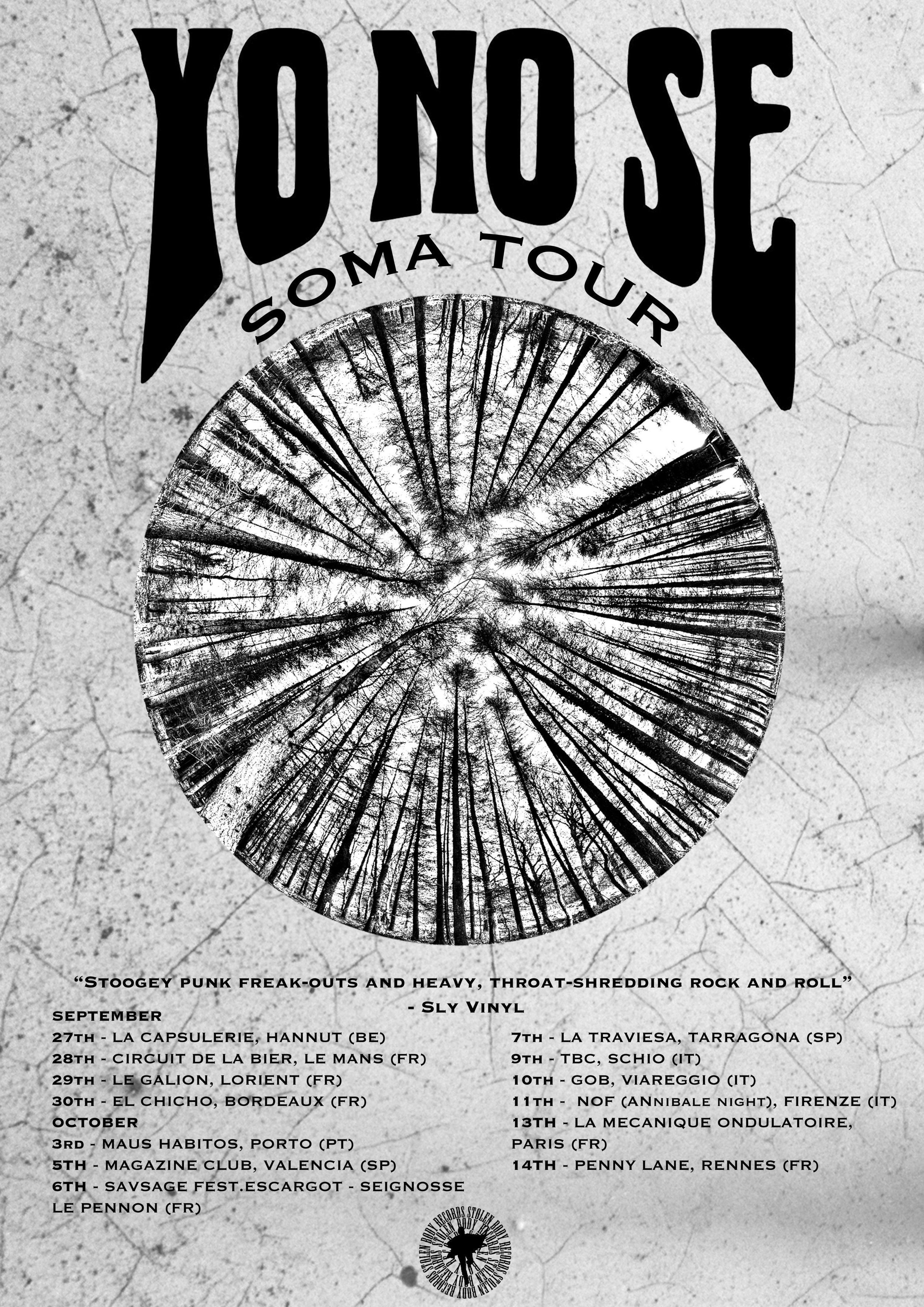 yo-no-se-tour-poster-small