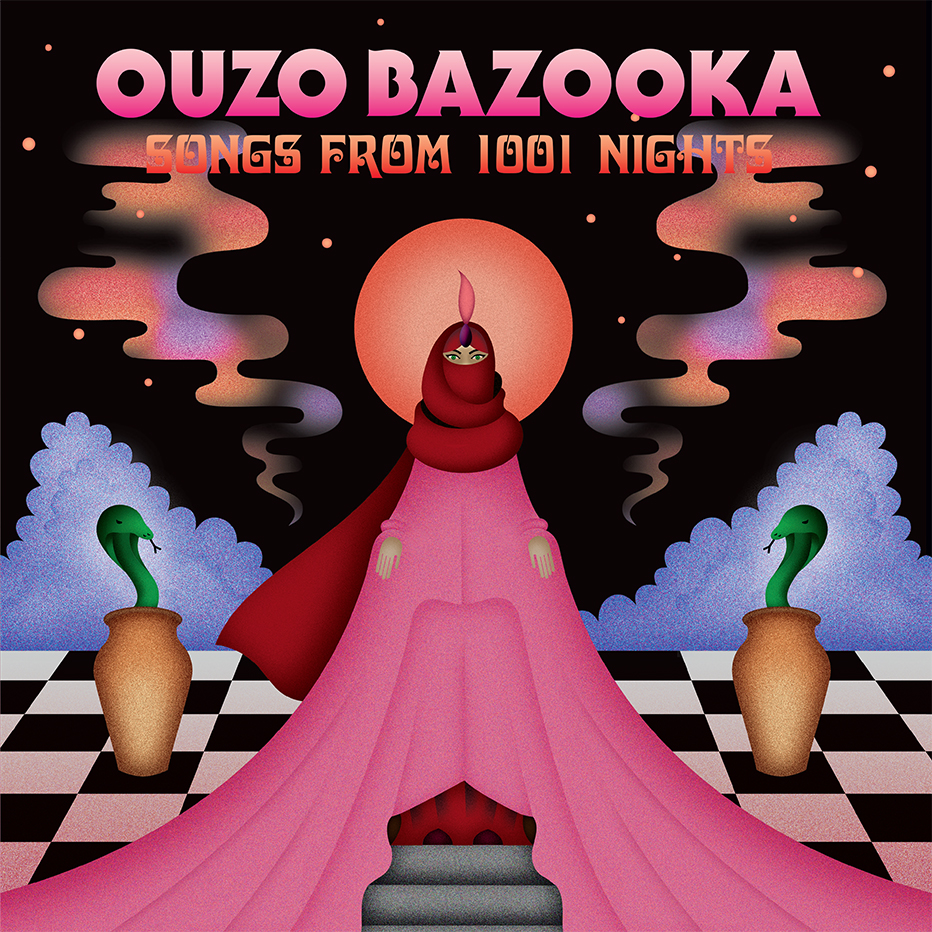 Ouzo-Bazooka-Front-Cover-Small.jpg