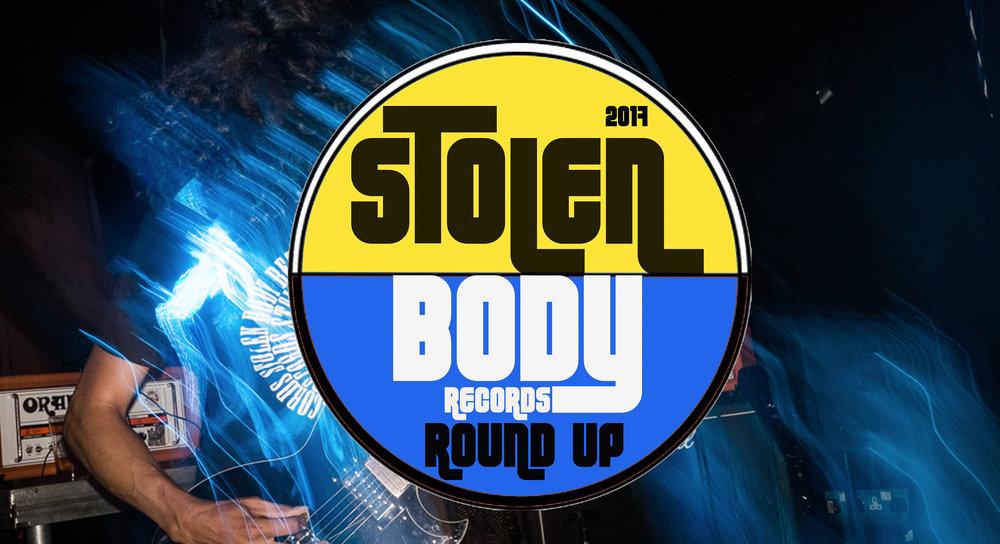 Stolen-Body-Round-Up-Slider.jpg