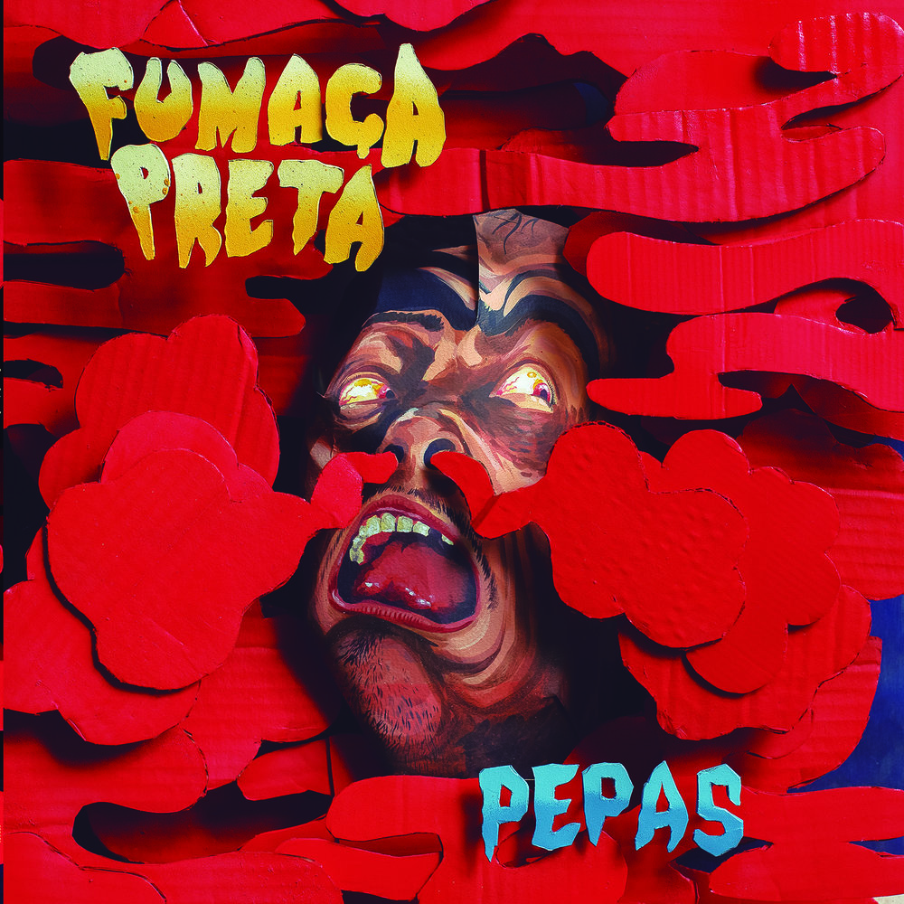 Fumaca Preta - Pepas FRONT COVER1.jpg