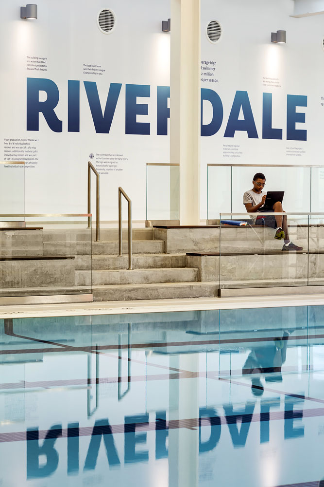Riverdale Aquatic Center_Photo_Logo Reflection.jpg