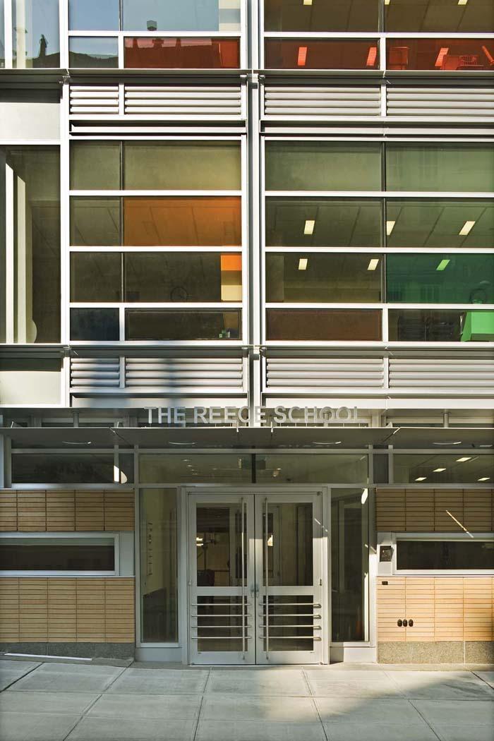 Reece School_Photo_Entrance.jpg