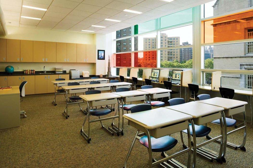 Reece School_Photo_Classroom.jpg