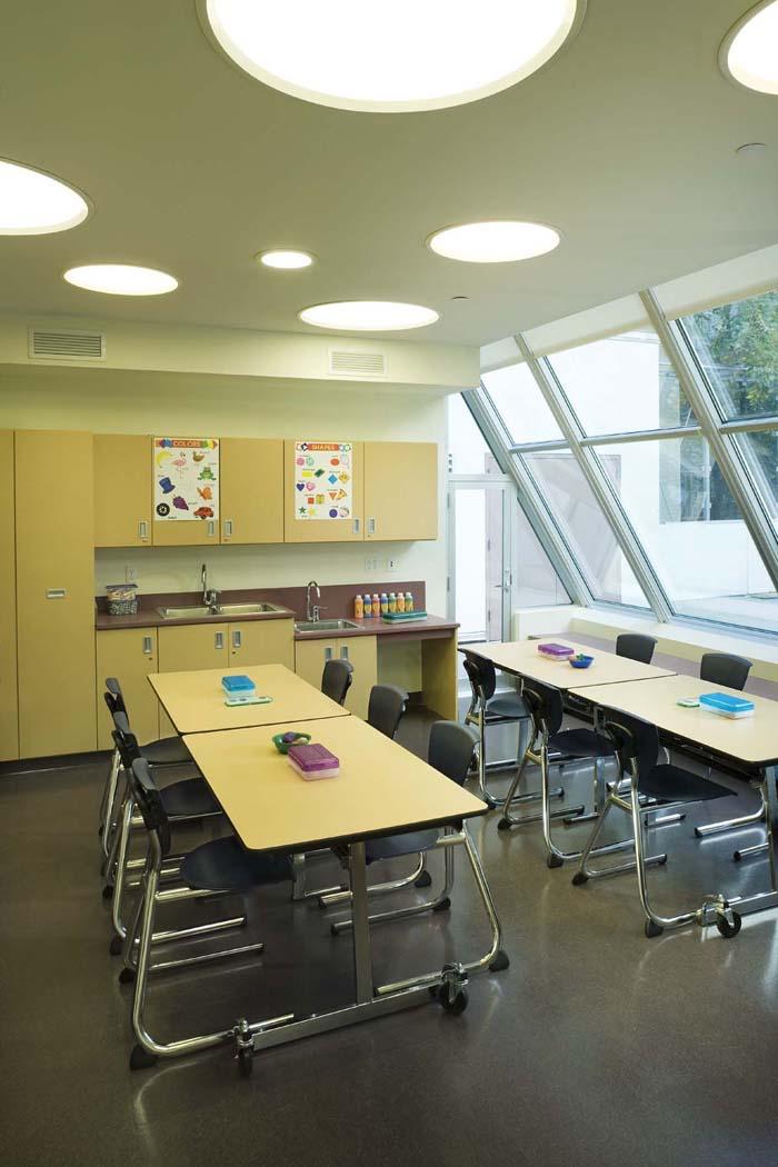 Reece School_Photo_Art Room.jpg
