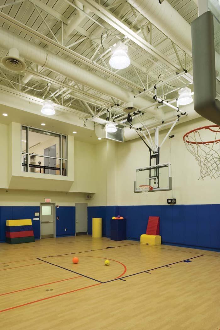 Reece School_Photo_Gym.jpg