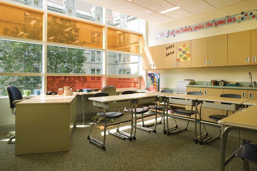 Reece School_Photo_Classroom+Window.jpg