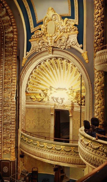 Palace Theater_Render_Proscenium.jpg