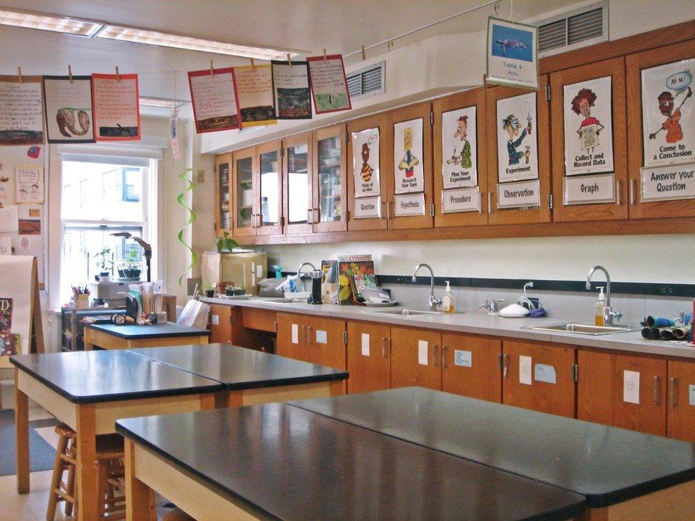 Marymount School_Photo_Lab.jpg