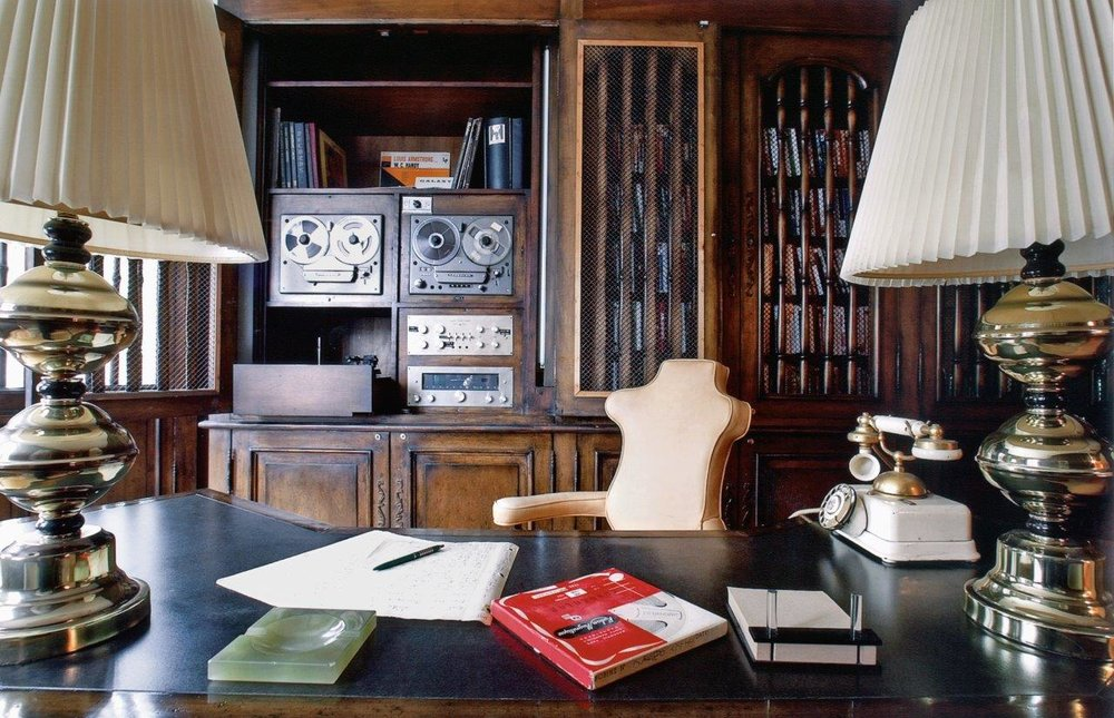 Louis Armstrong House Museum_Photo_Office.jpg