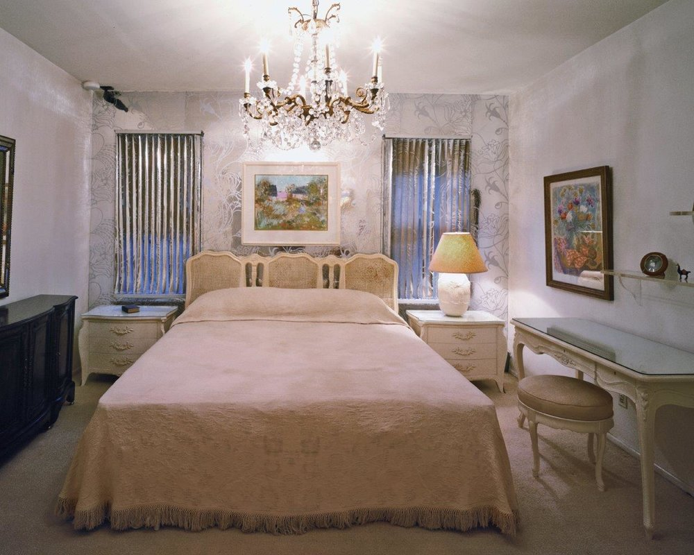 Louis Armstrong House Museum_Photo_Bedroom.jpg