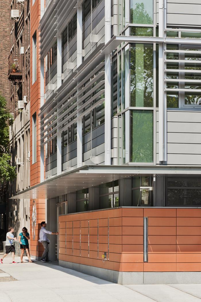 LearningSpring School_Photo_Corner+Entrance.jpg