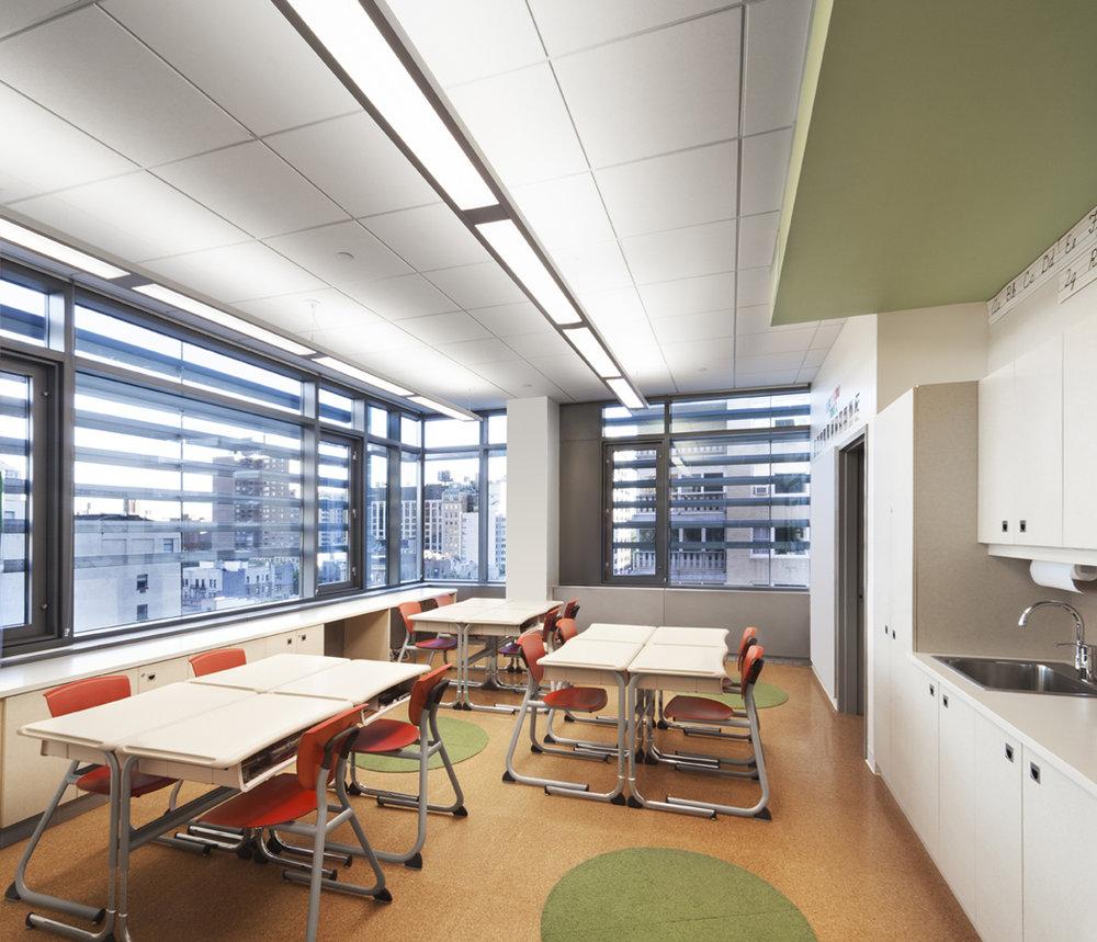 LearningSpring School_Photo_Green Classroom+Windows.jpg