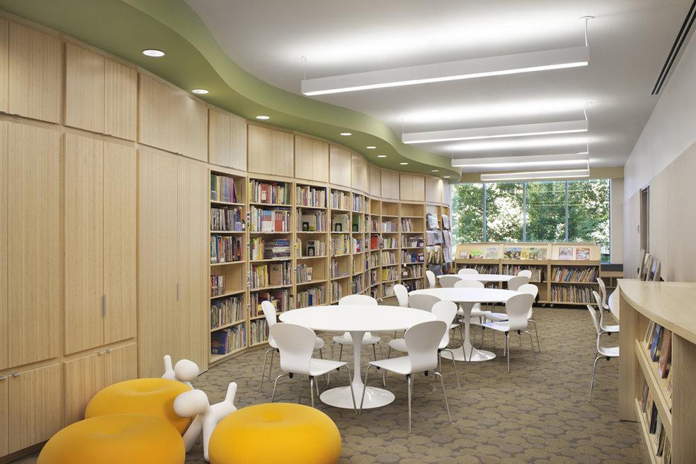 LearningSpring School_Photo_Library.jpg