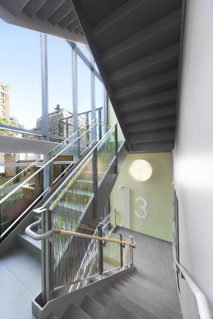 LearningSpring School_Photo_Stair.jpg