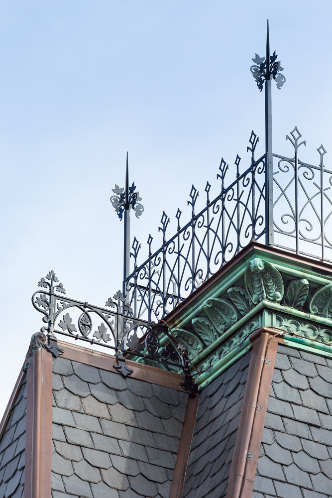 Green-Wood HPR_Photo_Fort Hamilton Roof Detail.jpg