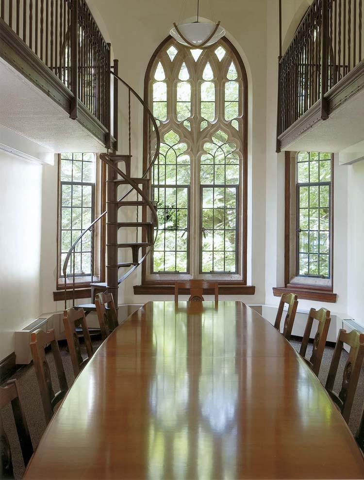Duane Library_Photo_Classroom.jpg