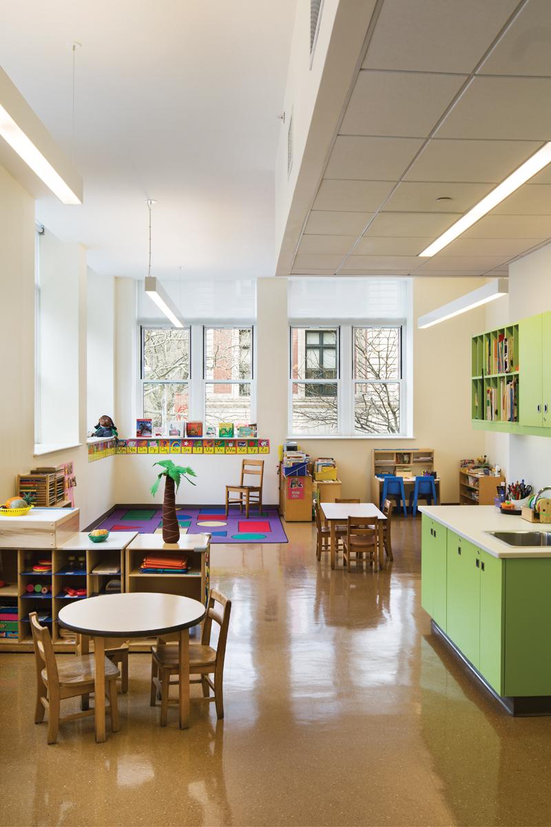 Educational Alliance_Photo_Green Classroom.jpg