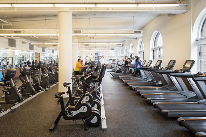 Educational Alliance_Photo_Fitness Center.jpg