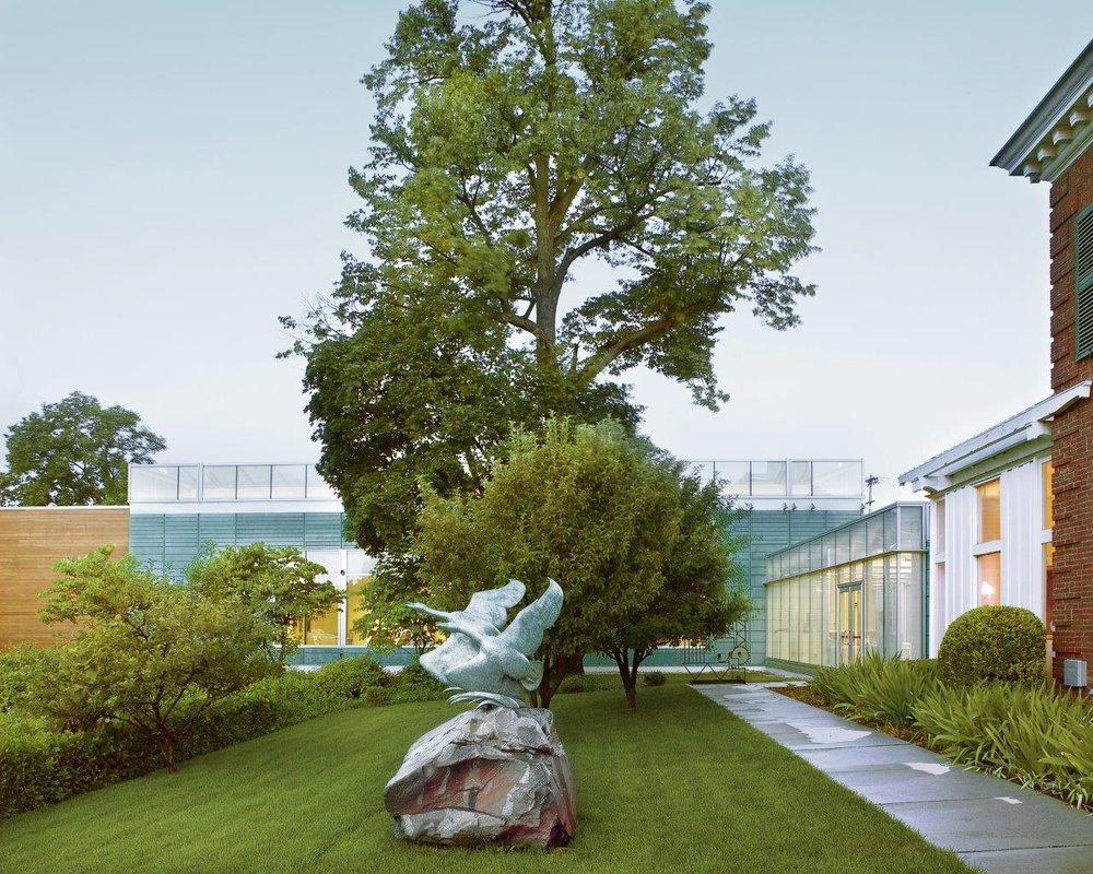 Saginaw Art Museum_Photo_Garden Exhibition Wing.jpg