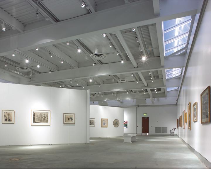 Saginaw Art Museum_Photo_Exhibition Space.jpg