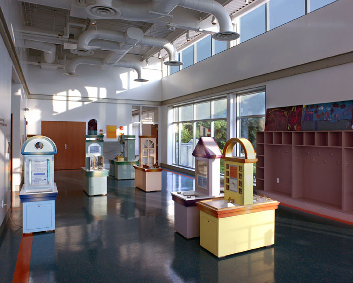 Saginaw Art Museum_Photo_Edu Wing.jpg