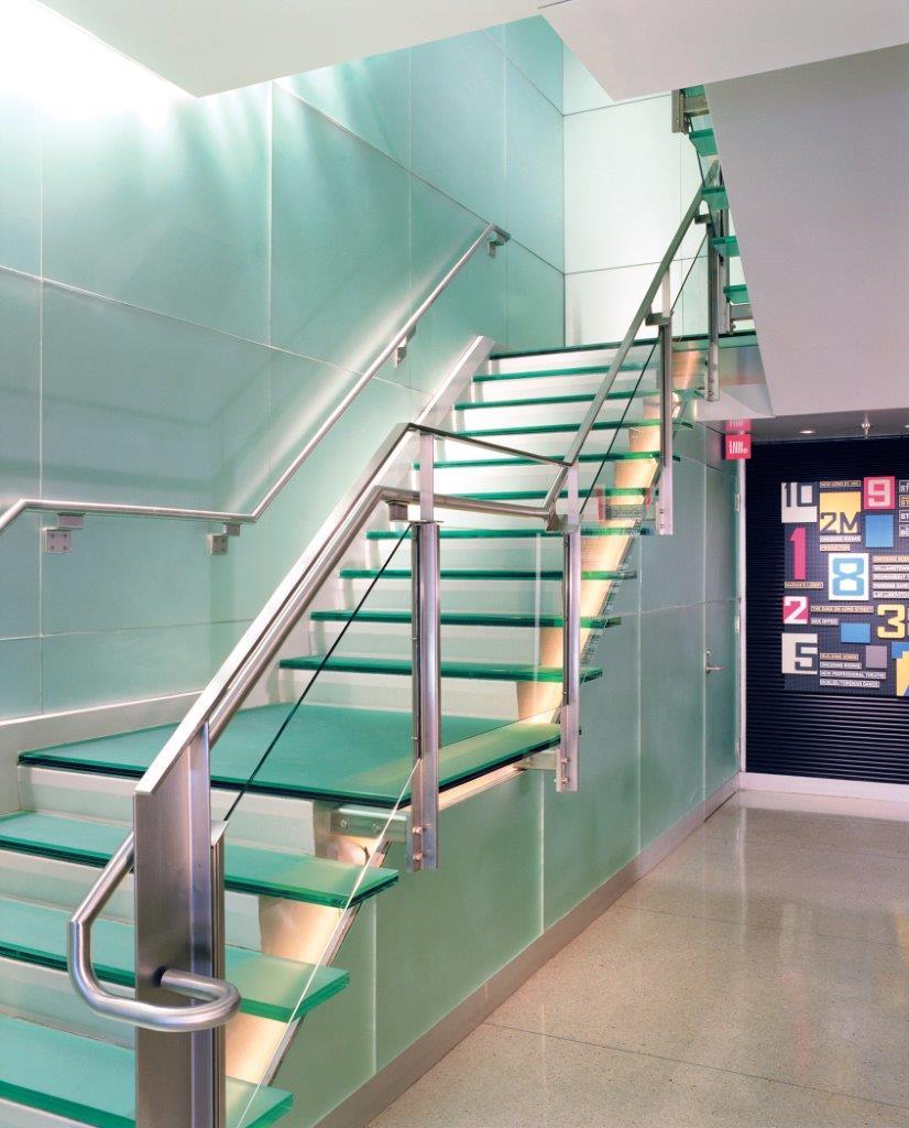 New 42nd Street Studios_Photo_Stair.jpg