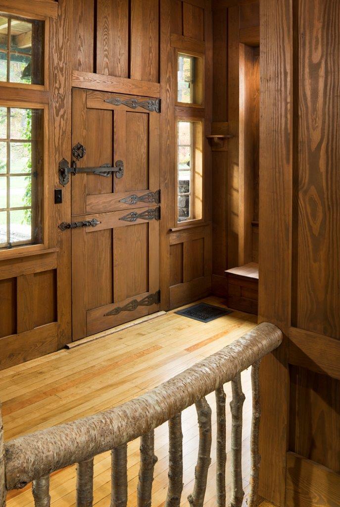 The Orchard_Photo_Front Door Interior.jpg
