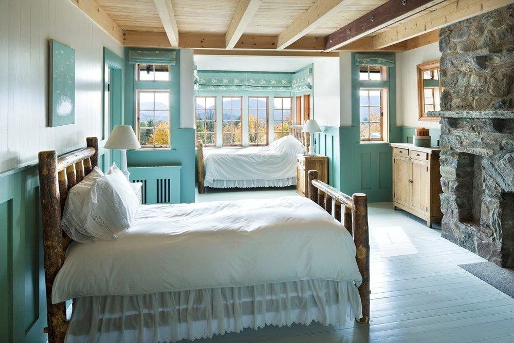 The Orchard_Photo_Blue Bedroom.jpg