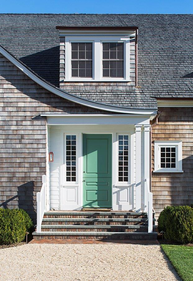 Wainscott Residence_Photo_Front Door.jpg