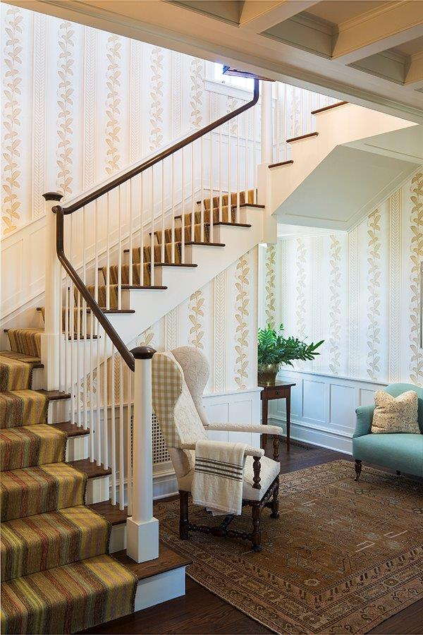 Wainscott Residence_Photo_Stair.jpg