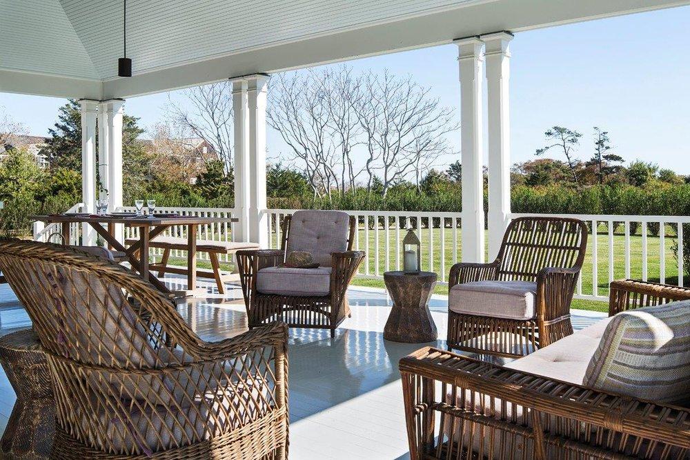 Wainscott Residence_Photo_Porch Chairs.jpg