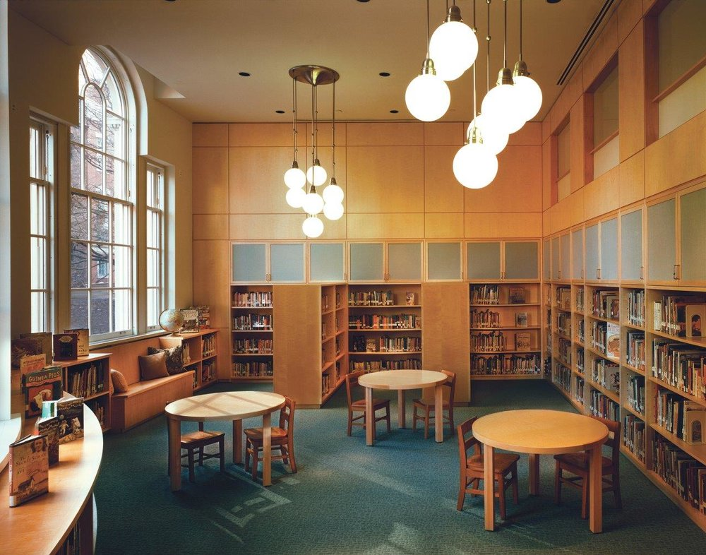Spence School_Photo_Library.jpg