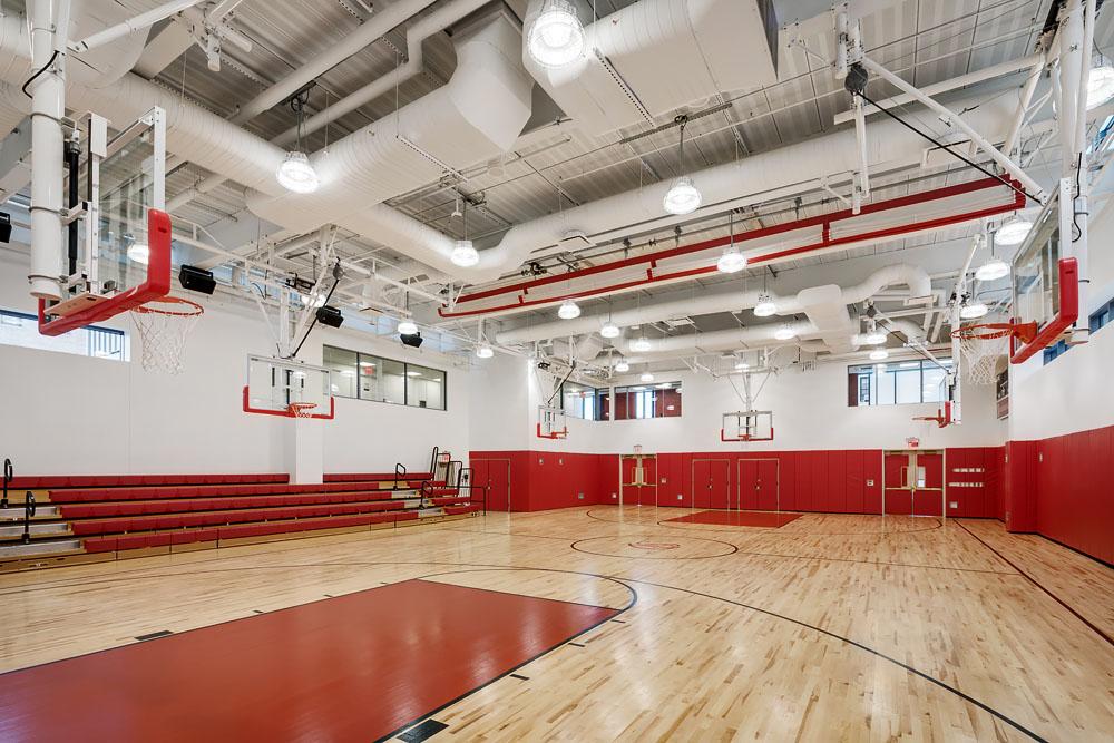 Saint David's_Photo_Gym.jpg