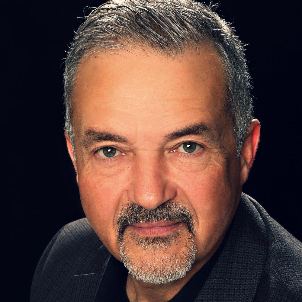 Mr. Alexander Fishbein - SIU Investigator