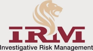 Investigative Risk Management is on Instagram. Stay tuned for updates!