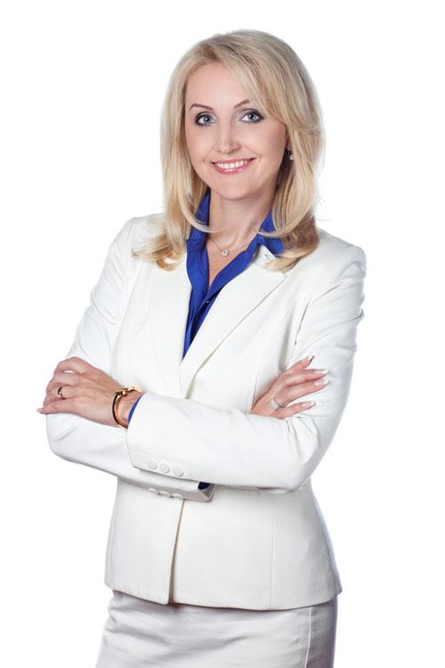 Tania Malak - Broker of RecordEmail: tanias_mail@yahoo.comOffice: 905-508-8787