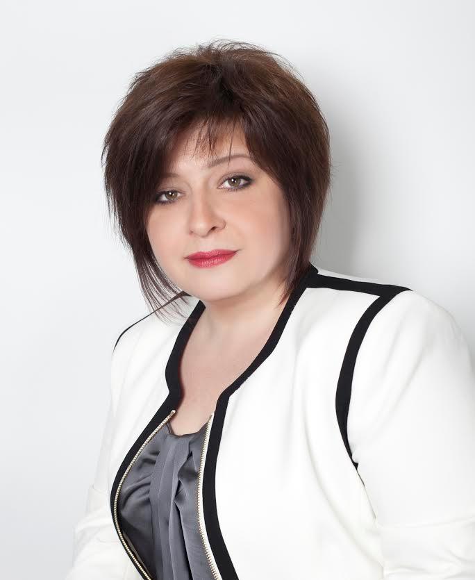 Svetlana Ramonov 2.png