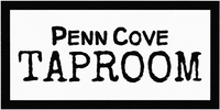 Penn Cove Brewing Co./ Taproom