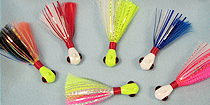 custom lures.png