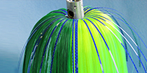 custome lure closeup.png