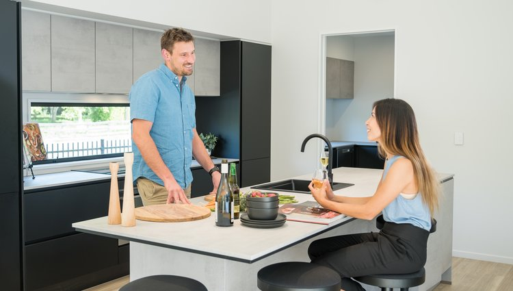 kitchencouple-small.jpg