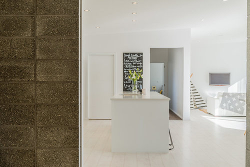Concrete+WAll+Feature+Kitchen.jpg