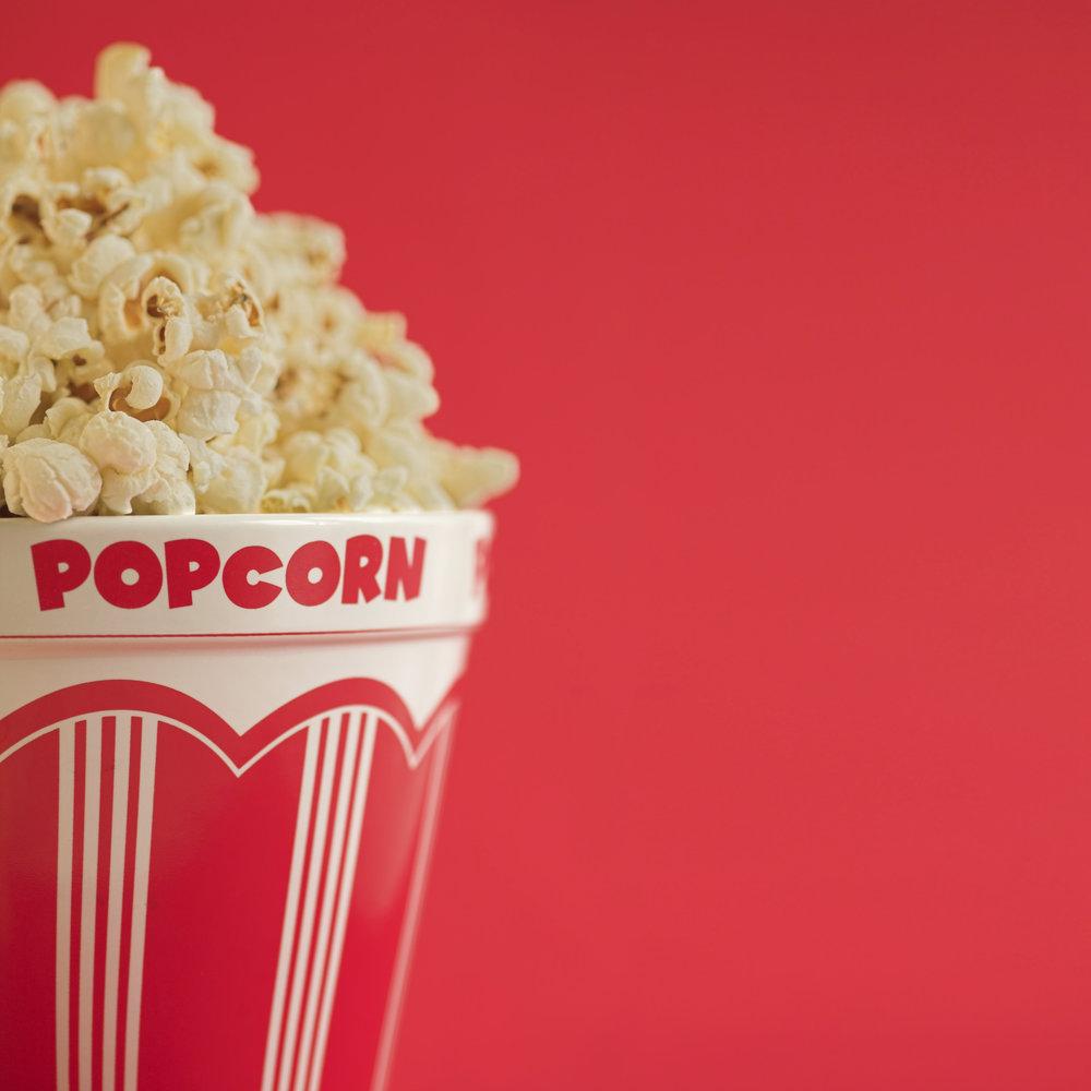 popcorn_red_bg_ts_104197530.jpg