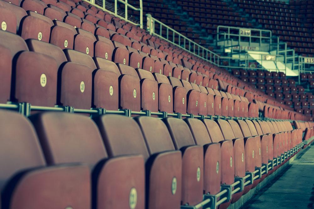 arena_bleachers_490992229.jpg