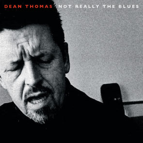 notreallytheblues_cover.jpg