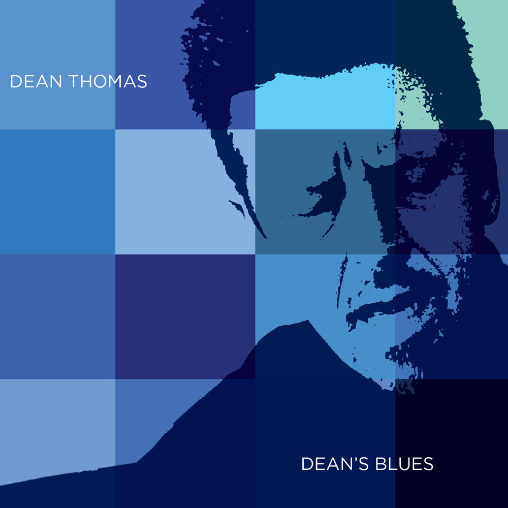 Deans Blues