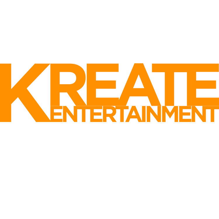 KREATE Entertainment