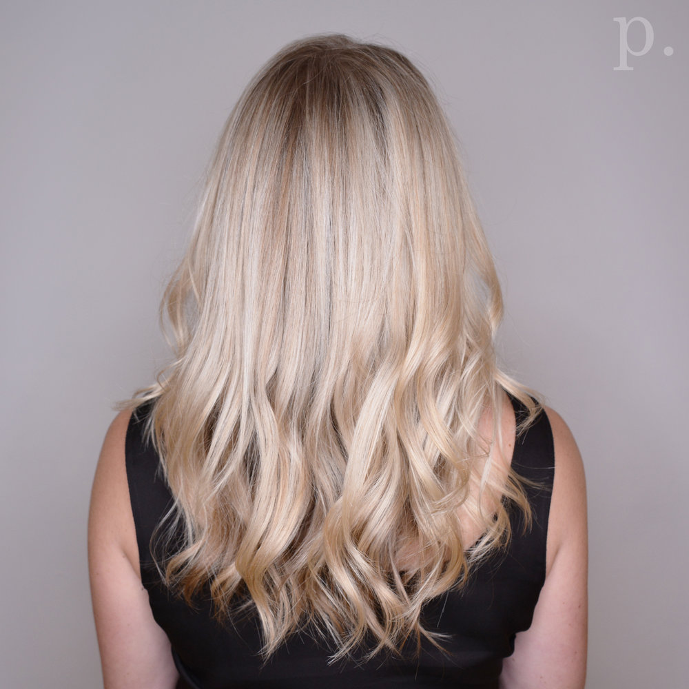 blonde_balayage_colour_in_toronto_by_zack.jpg